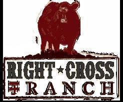 Right Cross Ranch