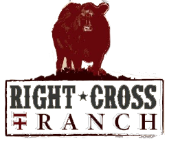 Right Cross Ranch